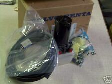 VOLVO PENTA AQ 290 TRIM & TILT PUMP ASSEMBLY COMPLETE WITH HARNESS 3586765