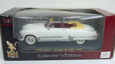 YAT Ming 1:43 95000 Cadillac Coupe de Ville 1949 in OVP siehe Bild (A188)