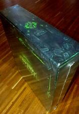 World of Warcraft - Legion Collectors Edition - WoW OVP NEU Sealed!