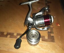 Shimano Sahara 2500FB used 23