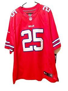 NFL Jerseys Football Clothing for Men for sale | eBay