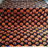 pumpkin lots coral fleece rose quilt blanket blankets 125x175cm new