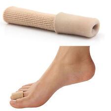 Hammerzehen Separatoren Moisturizing Zehenschutz Fußpflege Fußcremes Schutz