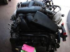 Engine Gasoline 3.0L VIN 1 8th Digit Fits 05-07 ESCAPE 143162