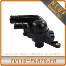 COOLANT THERMOSTAT  ROVER 45 75 MG ZS ZT - PEP101970 - PEP103270