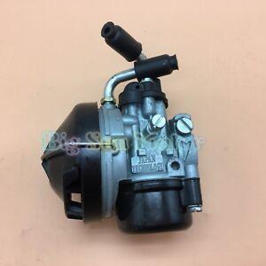 Carburetor For 15 Dellorto Sha15/15 Peugeot 103 MBK 51 AV10 NEUF 15-15 Carb