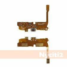 USB Charging Port Dock Connector Flex Cable For LG Optimus G L90 D415 D410 D405
