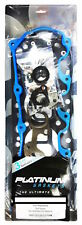 VRS CYLINDER HEAD GASKET KIT inc head gasket for TOYOTA HILUX SURF LN130R 90-93