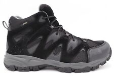 THE NORTH FACE GORE-TEX STORM HIKE MID GTX ORTHOLITE TREKKING MEN SIZE 40,5 NEW