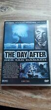 The Day After - Der Tag danach       mit Jason Robards