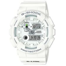 Casio G-Shock GAX-100A-7A G-Lide Series Men Watch