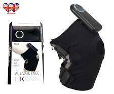 Smart Knee Brace,Knee Support / Tens treatment / Knee Pain Treatment, EXPAIN