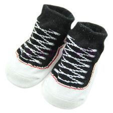 Unbranded Unisex Baby Socks