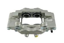 GENUINE Front Brake Caliper LH For Toyota Hilux Mk6/7 2.5TD/3.0TD 10/08+ NO VSC