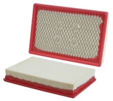 NEW WIX AIR FILTER 46134 - 2 AVAILABLE
