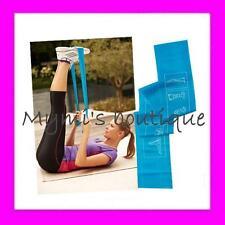 Tonifiez votre corps avec le BANDEAU de résistance AVON - gym / muscu / aérobic