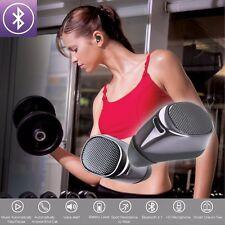 Mini In-Ear Wireless Bluetooth Stereo Earphone Headphone Headset Earbuds Hot