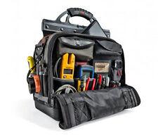 Veto Pro Pac XLT- Technician and Jobsite Tough Laptop Tool Bag