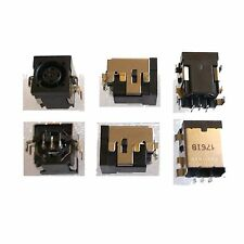 OEM AC DC JACK POWER PLUG SOCKET FOR DELL STUDIO LATITUDE 1569 E5410 E5510