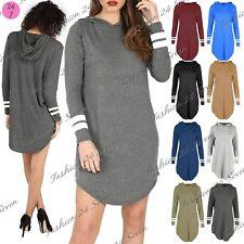 Viscose Striped Plus Size Dresses for Women