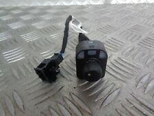 2004-11 AUDI A6 SALOON C6 5DR MIRROR ADJUSTER SWITCH 8E095956