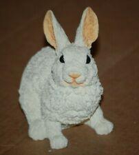 Silvestri Bunny Rabbit