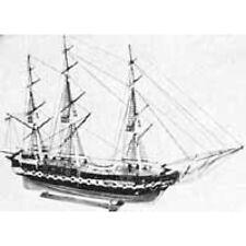 Bauplan HMS Bounty Modellbau Modellbauplan