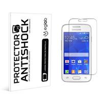 Protector de Pantalla Antishock para Samsung Galaxy Ace 4 Neo