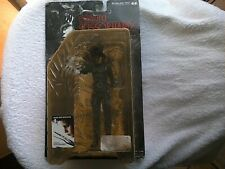 Edward Scissorhands small figure by Mcfarlane