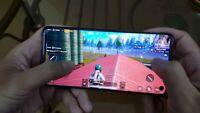 SAMSUNG GALAXY S10 128GB SIM FREE UNLOCKED GRADEs