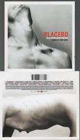 Placebo Once More With Feelings - Best Of 1996 2004 Cd Album the bitter end