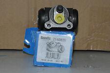 Wheel Cylinder Bendix 214582b Suzuki