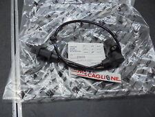 SENSORE DI GIRI PIAGGIO BEVERLY 400 500 MP3 400 X9 500 X8 400 X EVO 400 6389915