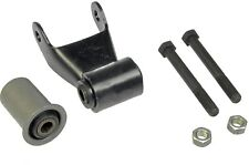Leaf Spring Shackle Rear,Front Dorman 722-006