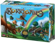 Korrigans Board Game by Matagot FREE SH