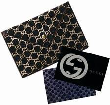 GUCCI Post Cards & Envelope Case Magazine Numero Tokyo Free Gift New