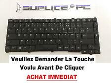 Teclas por unidades para el teclado Compaq presario 2700