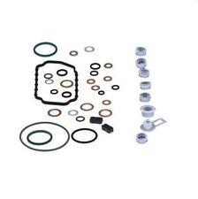 Bosch Diesel Kraftstoffpumpe Reparatursatz 1467010059 VW Transporter Lt T3 Golf