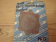 GKN Brand TG12 Thermostat Gasket For Talbot Alpine, Avenger, Hillman Hunter