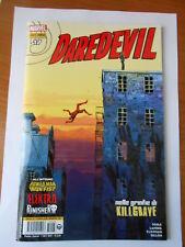 DEVIL & I CAVALIERI MARVEL n.68 settembre 2017 - fumetto super-eroi