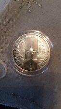 pièce de 10 euro allemagne 2009 argent internationale luftfahrtaus stellung