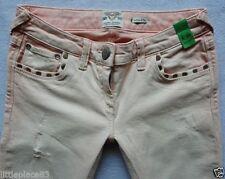 River Island Distressed Denim Slim, Skinny Jeans for Women