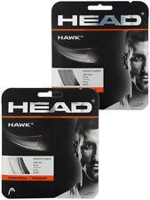 Head Hawk String **SALE**