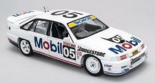 1991 Tooheys 1000 Peter Brock/Miedecke, Holden VN SS Group A 1:18 Biante Cars