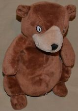 "9.5"" Brown Bear From The Book You're All My Favorites Plush Dolls Toys Kohl's"