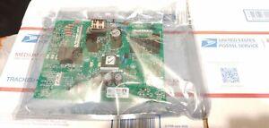 5 YEAR WARRANTY. W10213583C  734060 REBUILT Maytag whirlpool, Refrigerator board