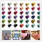 """5/25/100yard 6"""" tulle lace fabric spool tutu trim Bridal Wedding DIY Decoration"""