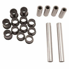 All Balls A-Arm Upgrade Kit - Kawasaki Brute Force 650 4x4i 06-13 Bushing