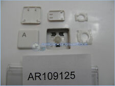 Samsung  N150  - V113760BK CNBA5902709 / Une Touche Clavier / One Key Keyboard
