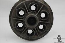 04 DUCATI 999 S Clutch Basket Pressure Plate